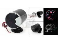 Датчик топливо воздушной смеси 60 мм (выносной) 09
